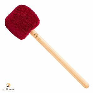 ollihess-gong-mallet-ps2-rot